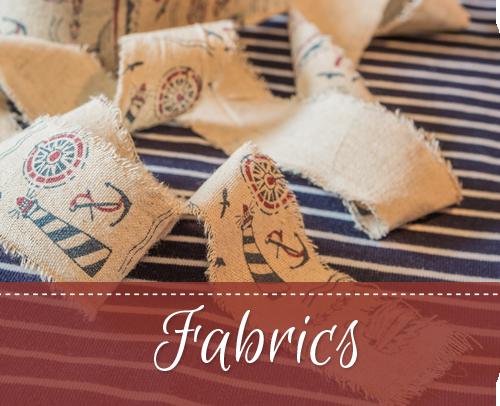 home-fabrics